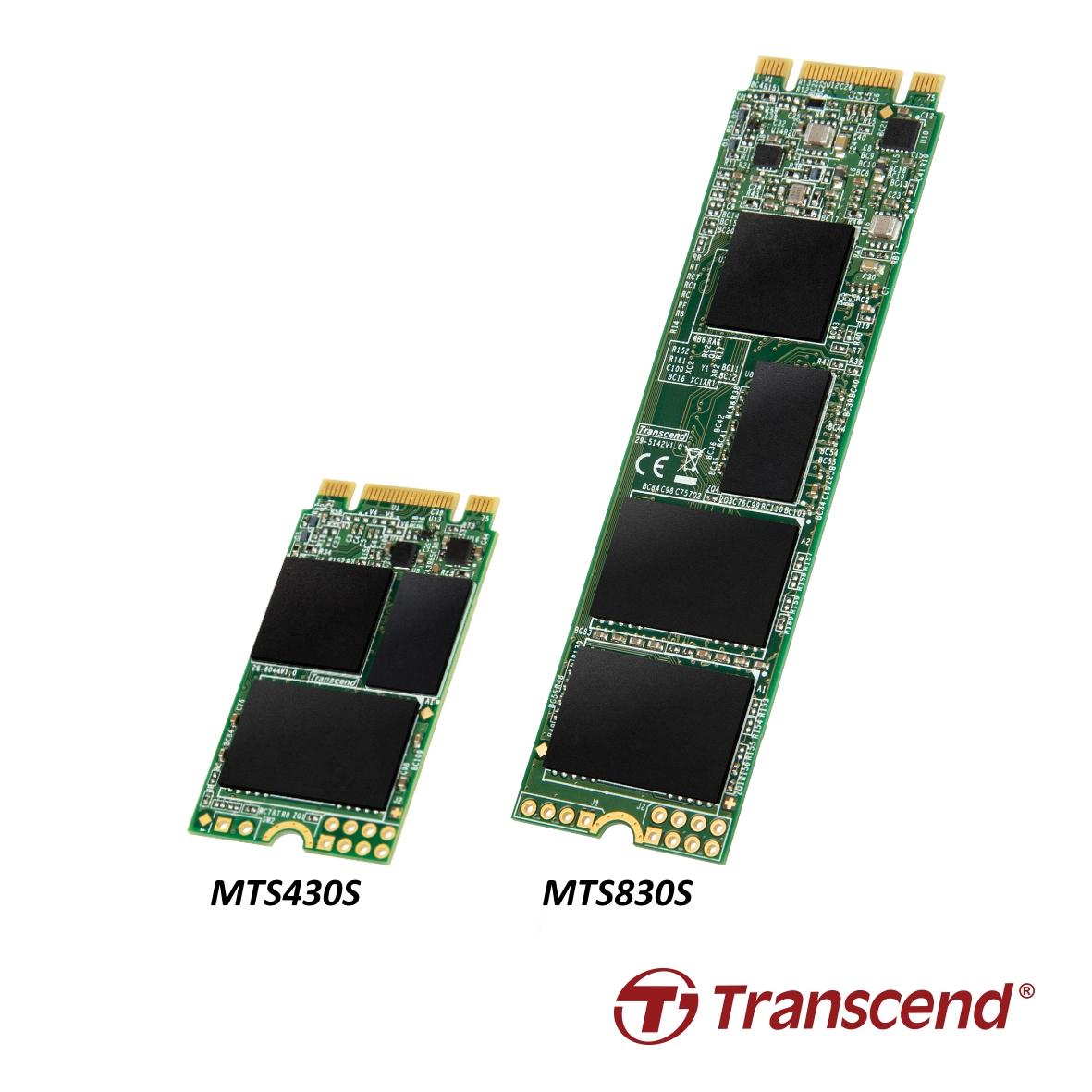 MTS430S_MTS830S